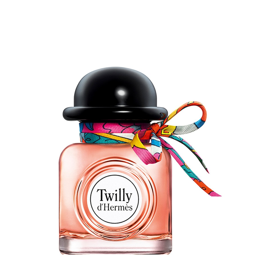 parfum twilly hermes
