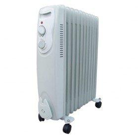 radiateur electrique d appoint