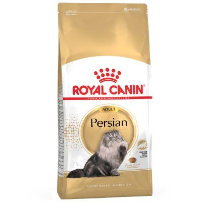 royal canin persan