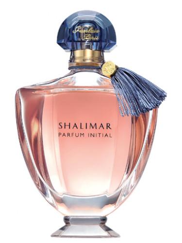 shalimar parfum