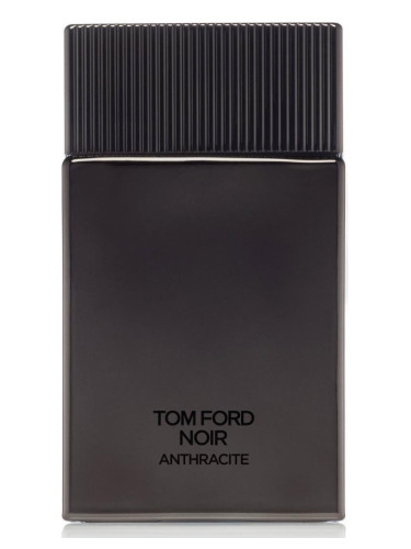 tom ford noir anthracite
