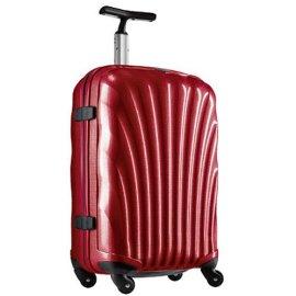 valise cabine 50x40x20