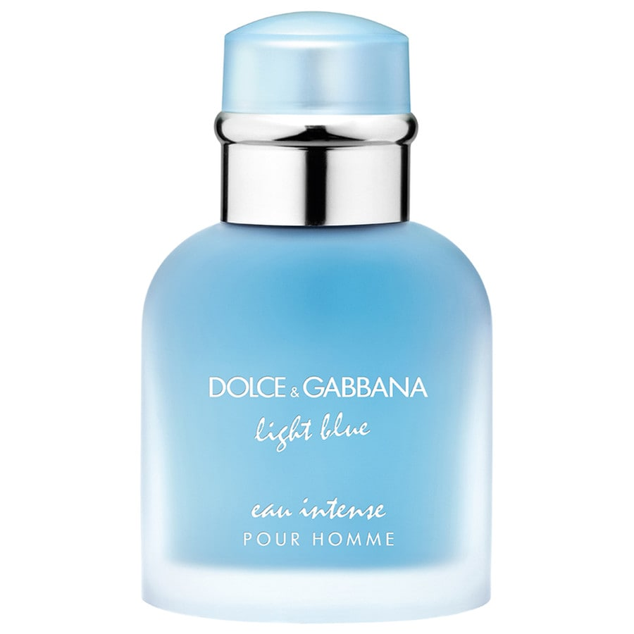 light blue homme