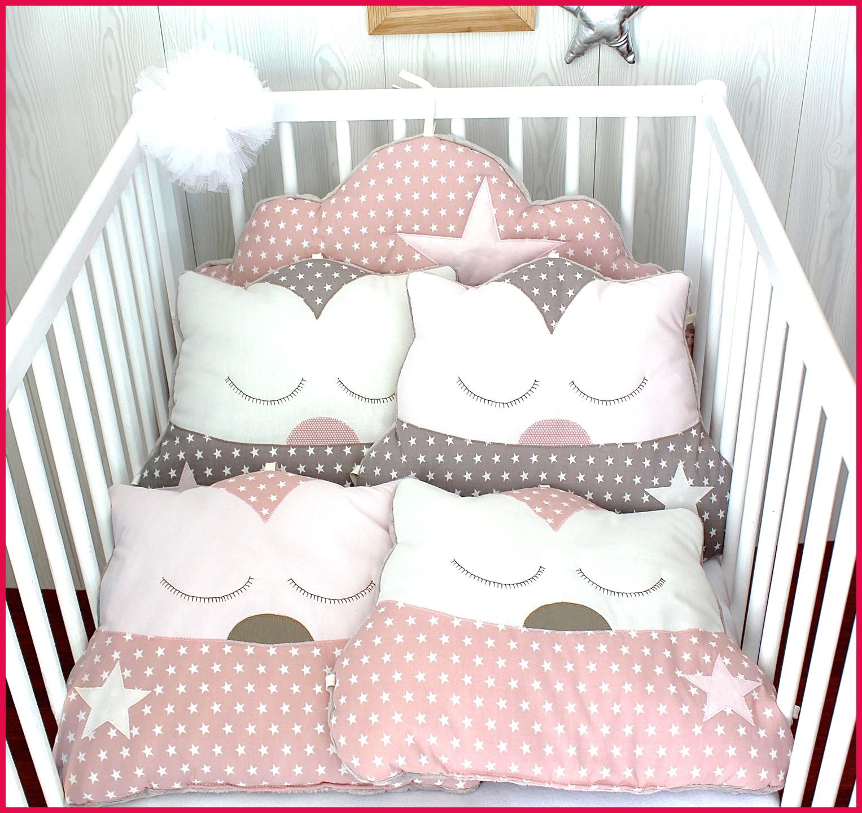 parure de lit bébé 70x140