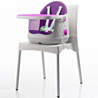 adaptateur chaise haute
