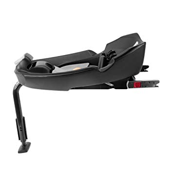 base isofix cybex cloud q