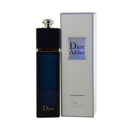 dior addict 100 ml