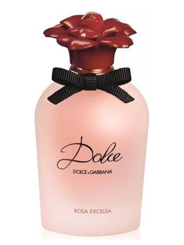 dolce parfum