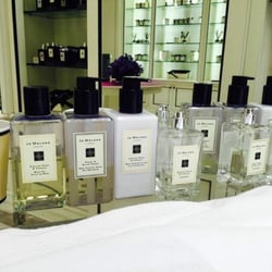 jo malone paris
