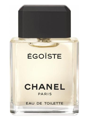 l egoiste parfum