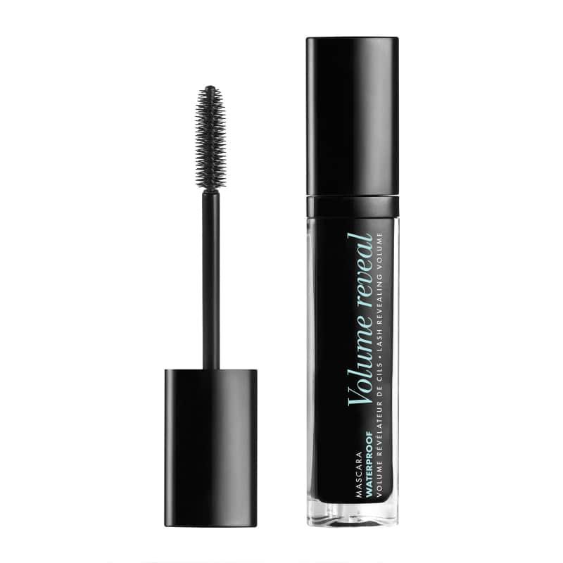 mascara volume waterproof
