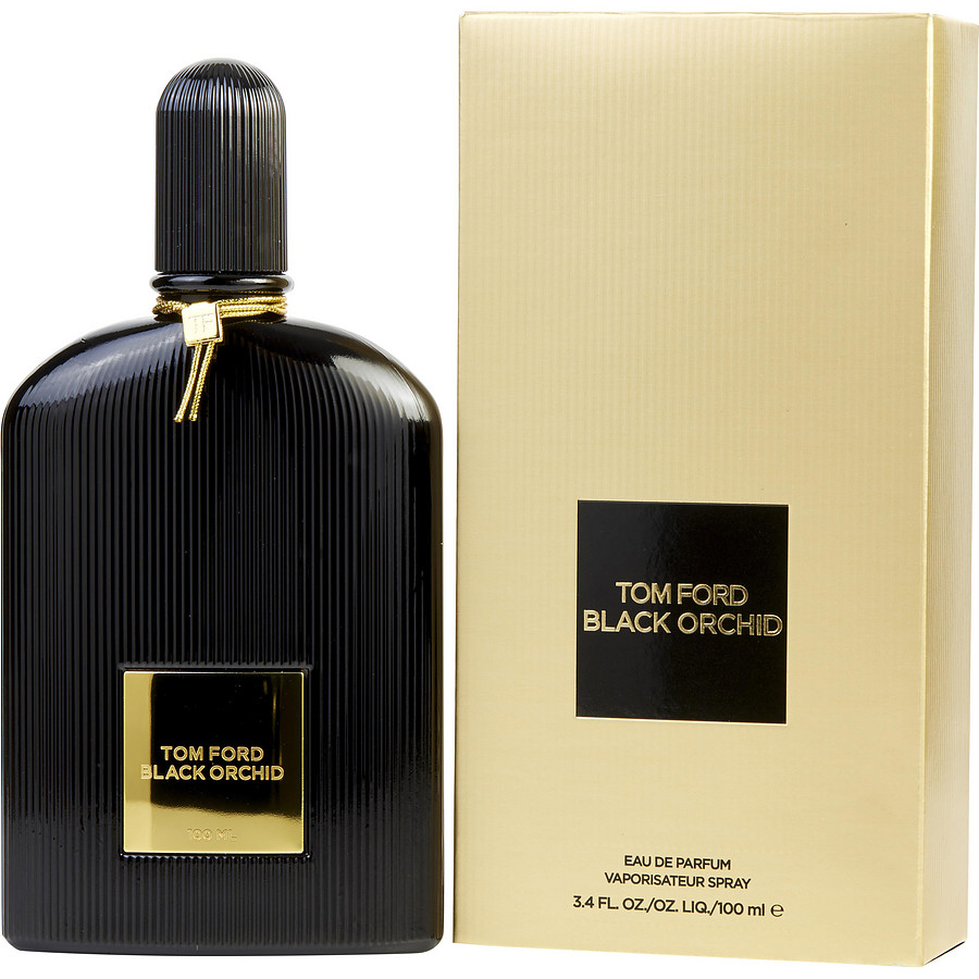 tom ford black orchid cologne