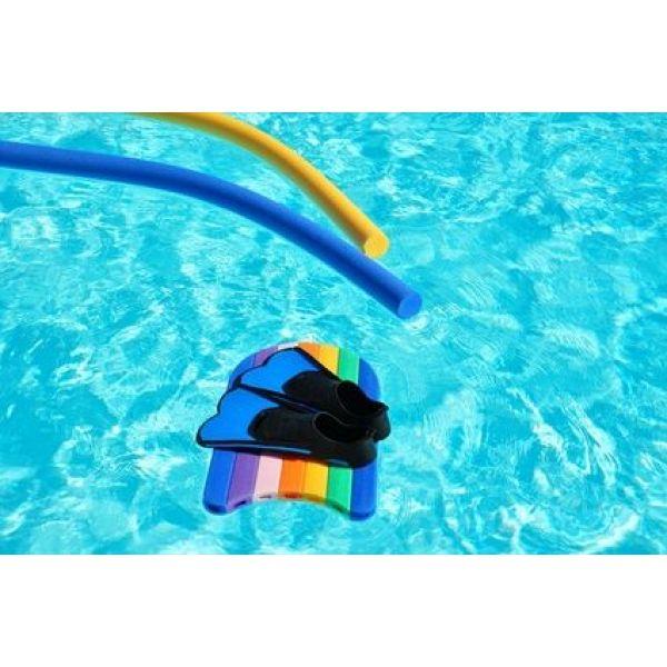 accessoire de piscine