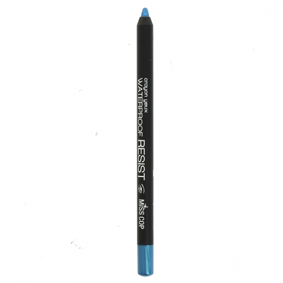 crayon yeux waterproof