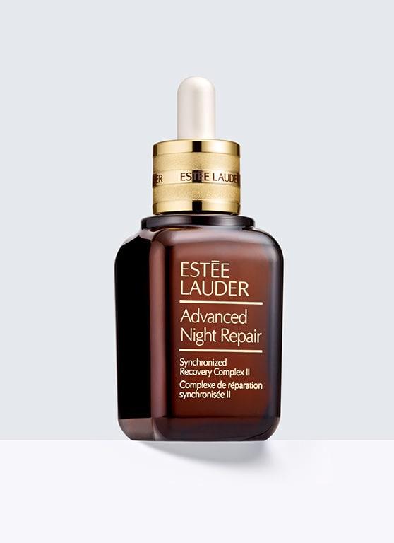 estee lauder night repair serum