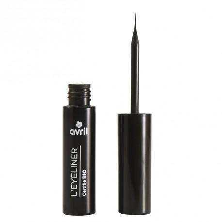 eye liner liquide