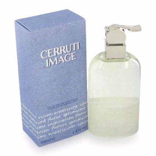 parfum cerruti