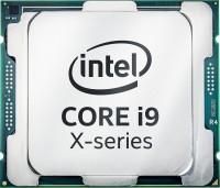 processeur i9