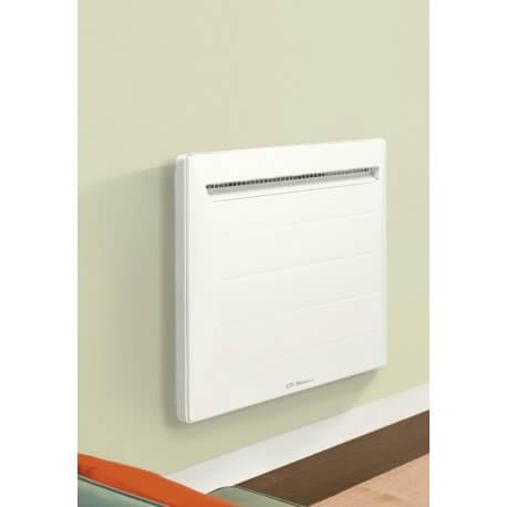 radiateur thermor mozart
