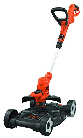 rotofil black et decker
