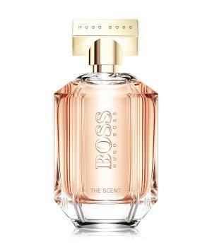 scent parfum
