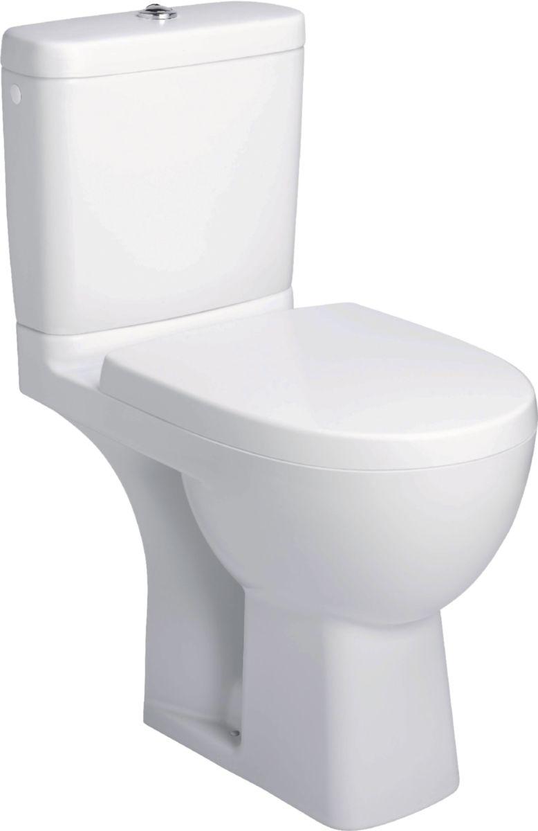 wc jacob delafon